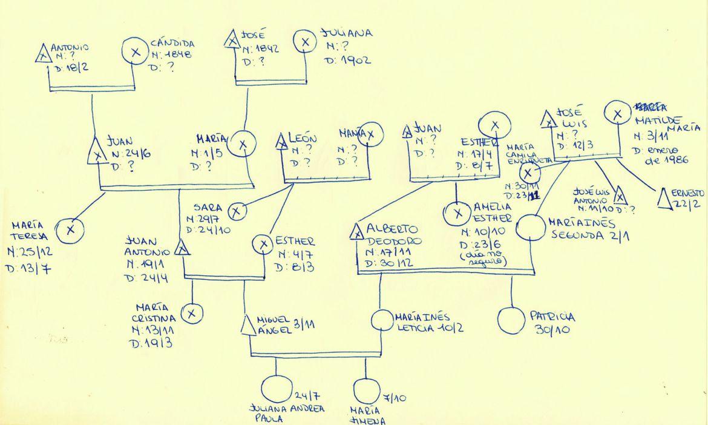 árbol genealógico - jime sánchez 3