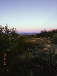 Luz y humo jimena sanchez (3)