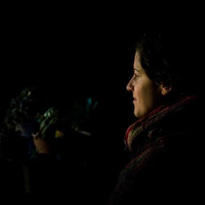 Luz y humo jimena sanchez (5)